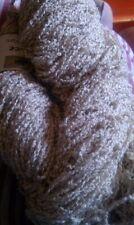 New listing Cotton linen yarn by Dancing Leaf Farm - 1 skein