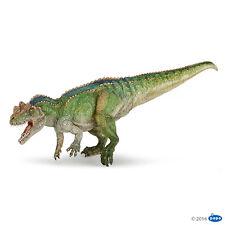 ** nuevo ** Papo 2017 Ceratosaurus Dinosaurio Modelo 21cm - #55061