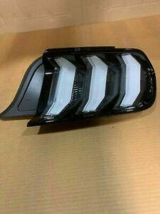 NOS Ford Mustang Tail Light JR3Z13404B