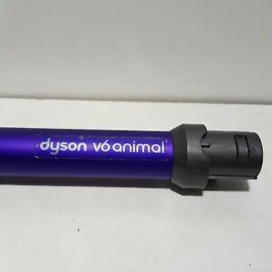 Dyson V6 Animal Wand Assembly Used Vacuum Pipe Pole Main GENUINE Tube Purple
