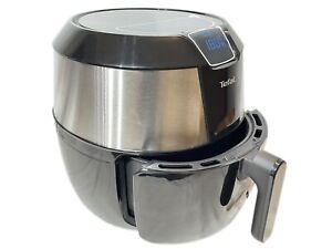 Tefal Facile Fry Aria Calda Friggitrice 1700W Digitale Cuocere Grill 5,6 L Ofen
