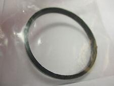 USED SHIMANO REEL PART Spheros 12000FA Spinning Reel - Friction Ring