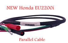 Honda Parallel Cable EU2200i / Eu2000i  **Free Shipping** HM Brand