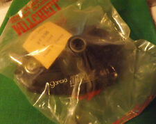 1 New Old Stock Garcia Mitchell 441 FISHING REEL Side Cover Plate 81936 NOS