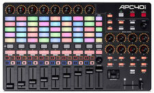 Akai APC-40 MK2 Midi USB Controller for Ableton Live. NEW!! FREE US SHIPPING