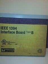 RICOH IEEE 1394 INTERFACE BOARD TYPE B #411264