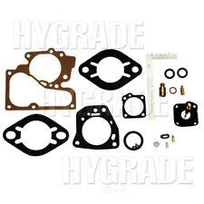 Carburetor Repair Kit Standard 328A
