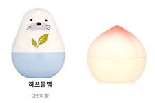 [Etude House] Missing U Hand Cream 30g + Peach Hand Cream 30g(Tonymoly)