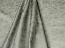 Baumwoll Stoff • Maywoodstudio • Pearl Essence wild flowers • Quilt Stoff • 0,5m