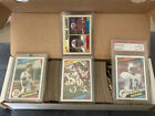 1983 Topps Football Cards 114