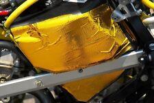 CV4 Heat Shield  Gold THP10303-29*