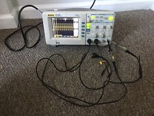 Rigol DS1052E 50Mhz Digital 2 Channel Oscilloscope
