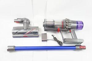 Dyson V11 Torque Drive Cordless Stick Vacuum - Blue (IL/RT6-80154-V11BLUETD-UA)