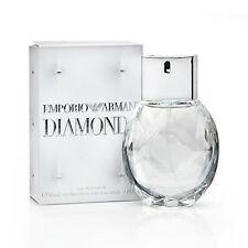 Emporio-armani Diamonds EDP Vapo 30 ml