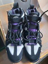 Nike Air Max 2 Cb 94 size 7