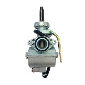 Carburetor Vergaser for Honda CY 50 CY50 CB 50J CB50J