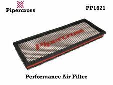 AIR PERFORMANCE FILTER FOR SEAT LEON 1P1 1 6 TDI 1 9 TDI 2 0 TDI 16V 2 0 TDI