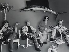 NITTY GRITTY DIRT BAND Press Publicity Photo  8 x 10
