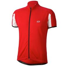 Bellwether Criterium Men's Cycling Jersey