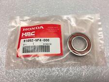 HONDA RS125/Moto 3 NSF250R Talon GP Sprocket Carrier Bearing: 91052-NF4-000