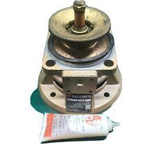 Bell Amp Gossett 189103 Bearing Assembly For Booster Pump