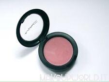 MAC Pro Longwear Eyeshadow (Endless Passion)