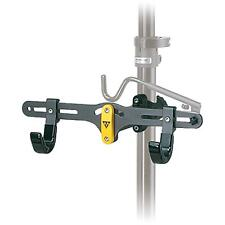 Topeak thirdhook abajo para twoup stand adicional hackear two up accesorios