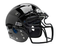 New Schutt 2019 Vengeance Pro Adult Football Helmet With Facemask
