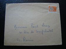 FRANCE - enveloppe preoblitere (cy13) french