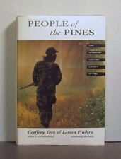 Oka Mohawk Legacy, People of the Pines, Warriors, Quebec
