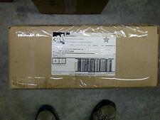 "3M Static Shielding Bag, Metal-Out, 2100R 11X15"", Puncture Resistant, 500/Case"