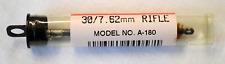 KleenBore Phosphor Bronze Bore Brush Rifle 30 / 7.62mm Caliber # A-180