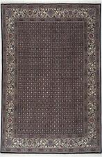 Moud Teppich Rug Carpet Tapis Tapijt Tappeto Alfombra Orient Perser Kunst Herati