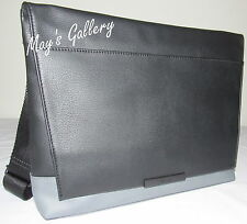Calvin Klein Wallet Hand Handbag Flat Pack  Shoulder Tote Bag Crossbody  CK NWT