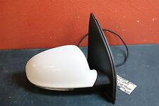 2006-2007-2008-2009 VOLKSWAGEN RABIT RIGHT MIRROR