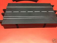 Carrera Evolution Digital 132 -124 - 6 x Gerade Standardgerade 20509 NEUWARE
