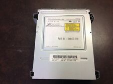 TS-H943 DVD-ROM Drive For Xbox 360