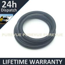 A20038 o ring Oring tête de pompe couvercle joint pour Fluval 104 105 106 204 205 206