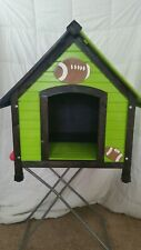 dog house custom