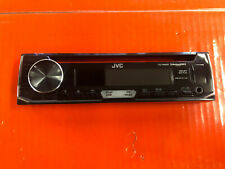 Jvc Kd-R690S Faceplate Only Genuine