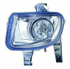 Delantero Izquierdo NS Lámpara de Luz Niebla H1 para Fiat Grande Punto Hatchback
