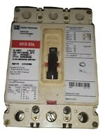 "MIDWEST ELECTRIC SL-7 2 1//2/"" Sealing Locknuts"