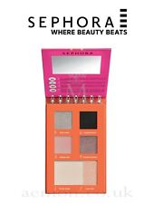 Sephora Daily Chic MakeUp Palette eyeshadows ORIGINAL Valentine's Day