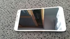 Samsung  Galaxy Note III SM-N9005 - 32GB - Classic White (Ohne Simlock)...