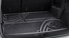 Genuine Toyota Kluger Cargo Mat (Dec 2013 - Current)