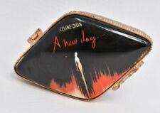 Celine Dion A New Day Concert Las Vegas Caesars Palace Trinket Box Souvenir