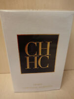 CH MEN de CAROLINA HERRERA 100 ml Eau de Toilette Pour Homme Spray Men vapo EDT