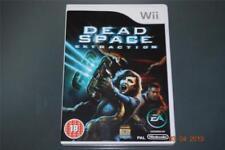 Jeux vidéo japonais pour Nintendo Wii PAL