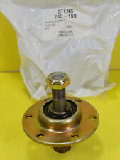 "Mower Deck Spindle Assy for MTD 09321 38"" cut Stens 285-189 NEW"