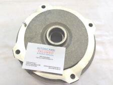 WT0256 TAMBURO FRENO FIAT 500 F/L  126 ANTERIORE 4340300 55001